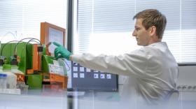 Elsalys Biotech