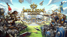 million lords - bref eco