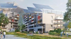 ABC Bouygues - Bref eco