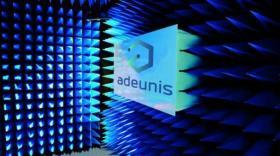 Adeunis veut lever 8,42millions d'euros en bourse