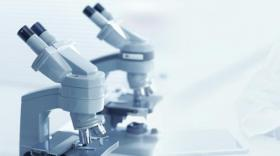 Kayentis accompagne cinq nouveaux essais cliniques pour des entreprises émergentes