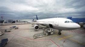 L'espagnol Ferrovial intéressé par les aéroports de Lyon et Nice