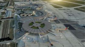 Privatisation de l'Aéroport Lyon-Saint Exupéry : le roman de l'été