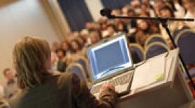 L'AFPA se mobilise pour l'emploi