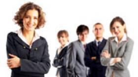 Contrat de professionnalisation : Agefos Rhône-Alpes retenue comme structure pilote