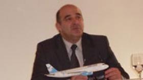 Aigle Azur lance un vol Lyon-Funchal