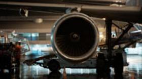 Air Mont-Blanc à l'assaut du Bourget