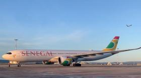 La crise rebat les cartes du transport aérien