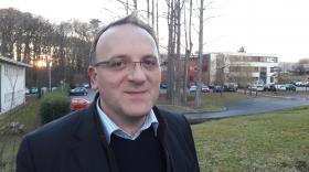 Alexandre Ginon, brefeco.com