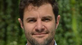 Alexandre Landreau, brefeco.com