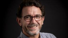 Renaud Sornin est le dirigeant-fondateur d'ALG Attestation Légale.