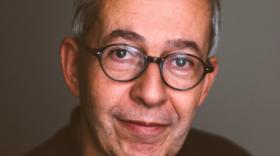 Philippe Gilbert Alinto - bref eco