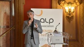 Philippe Delanoue, brefeco.com