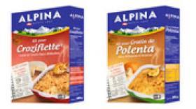 Alpina Savoie lance des kits de recettes prêtes à cuisiner