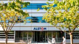 Alstom signe un contrat de 160 millions d'euros aux Philippines