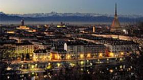 Altios se renforce en Italie