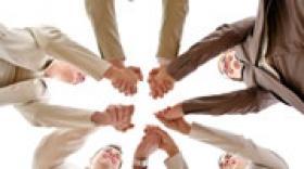 Alveole lance un incubateur d'innovation sociale et économique