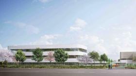 Boehringer Ingelheim va investir 200millions d'euros dans un nouveau centre de production de vaccins à Jonage