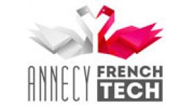 Annecy candidate au label French Tech