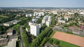Un plan de 100millions d'euros pour un quartier de Villefranche