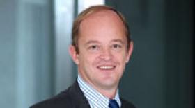 Antoine de Riedmatten nommé directeur général du réseau In Extenso