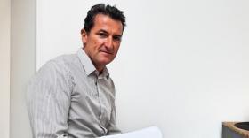 Antoine Dumas, brefeco.com