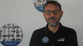 Yann Brazeau