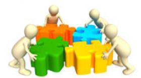L'Aravis et la Région veulent booster  les projets d'innovation sociale
