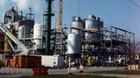 Arkema va investir 70 millions d'euros à Pierre-Bénite