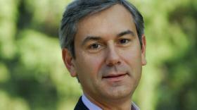 Arnaud Merienne