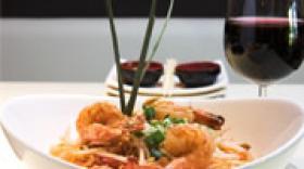 40 millions d'euros pour un centre international d'art culinaire à Autrans