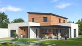 Ast Groupe lance son programme de maisons autonomes en énergie