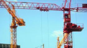 Egis, Eiffage et GDF Suez travaillent sur la ville durable au Kazakhstan