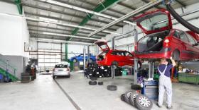 Keybas (ex France Atelier) s'attaque aux grands comptes de la réparation automobile