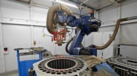 robot usine Atlantic Pont-de-Vaux, brefeco.com