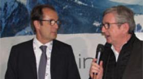 Edition record pour Grand Ski, à Chambéry