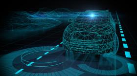 Kalray accueille l'américain NXP Semiconductors dans son capital