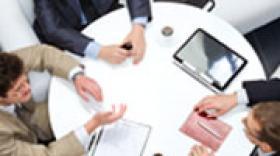 Le CEA Investissement cède Avenium Consulting à Questel
