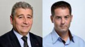 Deux nouveaux membres intègrent le bureau d'Axelera