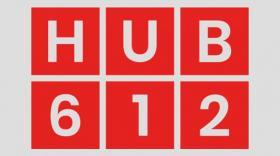 Le B612 devient le Hub 612