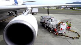 Avitailleur Titan Aviation, brefeco.com