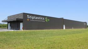 Site de Stiplastics