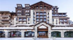 Belambra reprend quatre villages dans les Alpes
