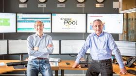 energy pool -bref eco