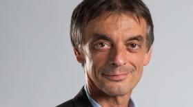 Jean-Luc Berthon, brefeco.om