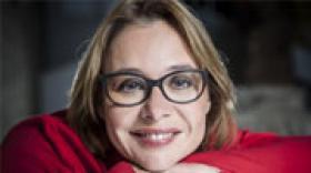 Une nouvelle présidente pour Action'elles Rhône-Alpes