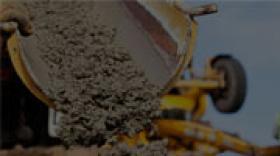 Béton Direct lance le premier site de vente en ligne de béton et mortier