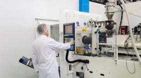 Biocorp et Vitrobio signent un partenariat exclusif de 10 ans et de 10 millions d'euros