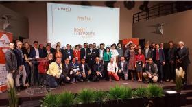 Accélérateur de start-up: le Bivouac transféré au consortium Clermont Auvergne Deeptech