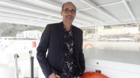 Olivier Muzas, brefeco.com
